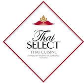 Thai-Select.jpg