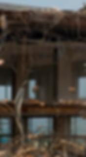Бетонолом на армированный бетон.png