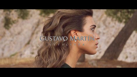 Gustavo Martín Estilista - Chapter 3 - Social Video Marketing