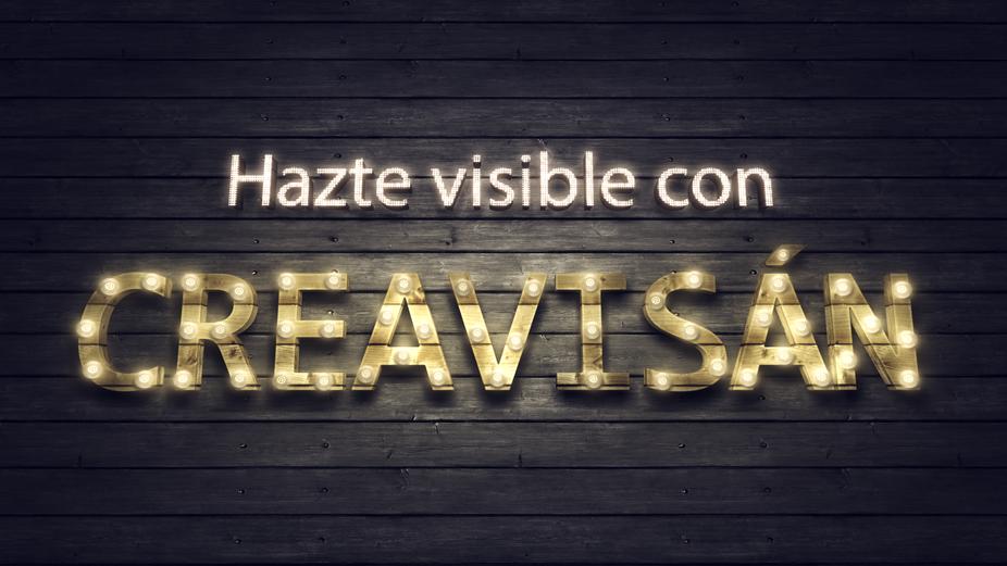Creavisán Productora Audiovisual - Spot