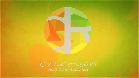 Creavisán Productora Audiovisual - Social Video