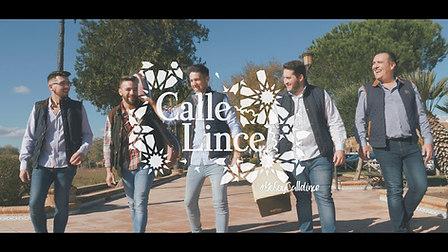 Calle Lince - Con la Primavera (Videoclip Oficial)