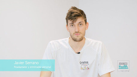 Advanced Health - Pacientes Oncológicos - Campaña Vídeo Marketing