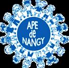 APE Nangy, Nangy