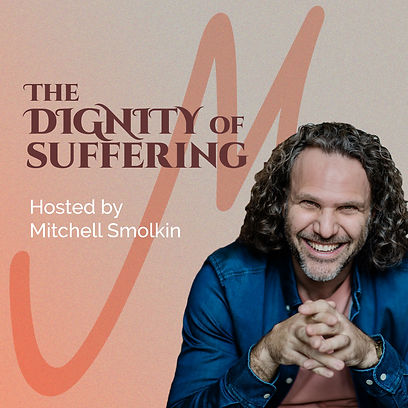 W921_0119 Dignity-Suffering-Podcast-V2-3