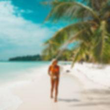 jetset chrisina, bali, christin vidal, luxury travel, travel and leasure, beach