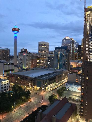 Calgary at night.jpg