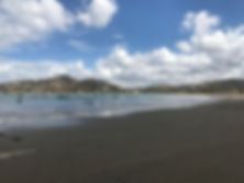 San Juan Beach.jpeg