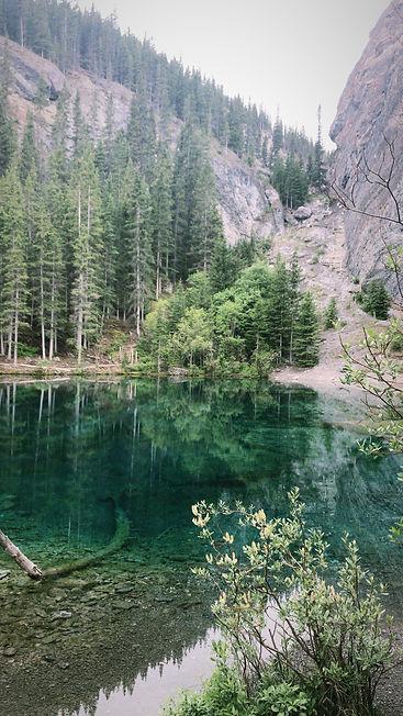 GRassi lakes.JPG