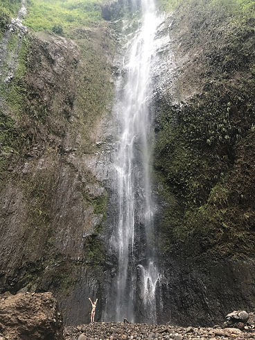 San Ramon Waterfall.jpeg