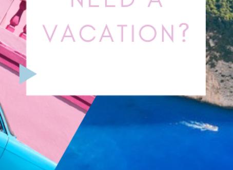 Travel More, Spend Less: Dollar Flight Club