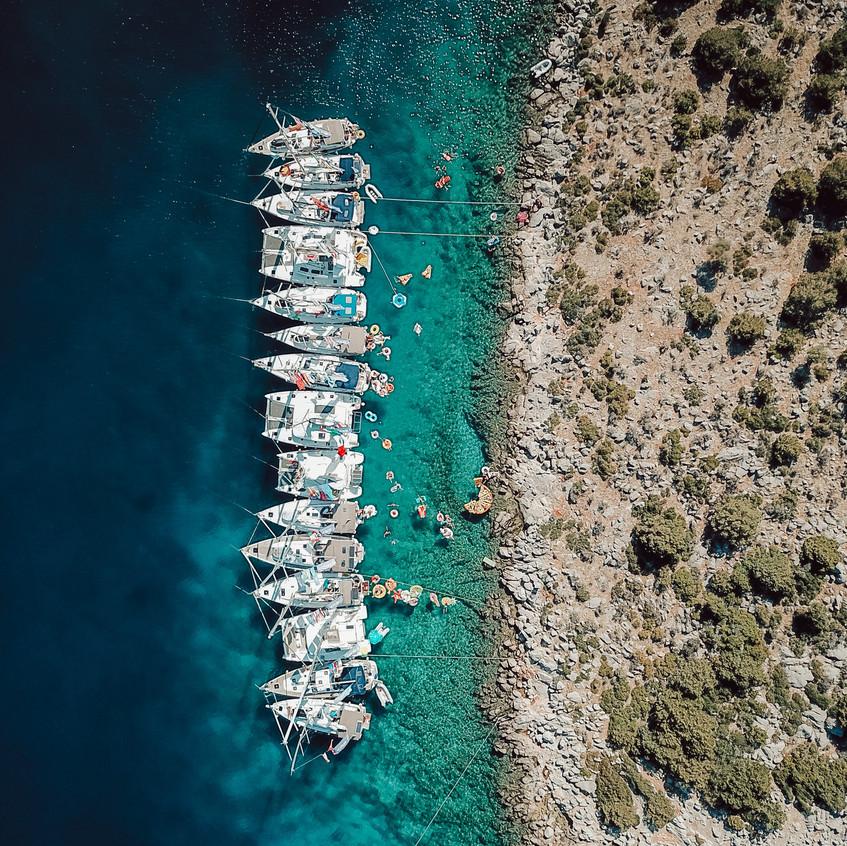 TYW_Greece_w33_James_Patrick_9