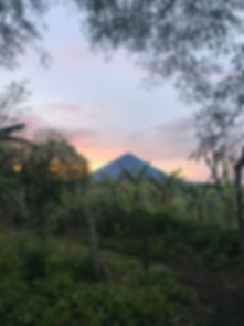 Volcan Concepcion.jpeg
