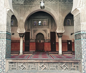 Al Attarine Madrasa (2).jpg