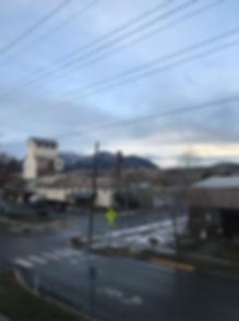 Screen Shot 2019-03-18 at 8.48.25 AM.png