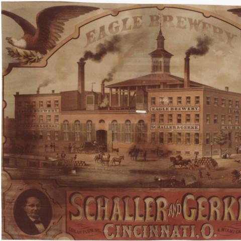 Schaller&GerkeColor.jpg