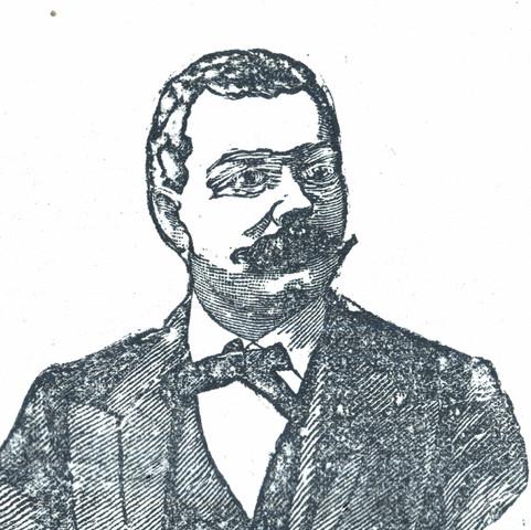 HarryBaldwin2.JPG