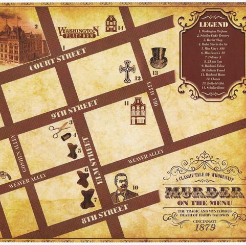 MOM-Map18.jpg