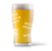 pint glass with text.png
