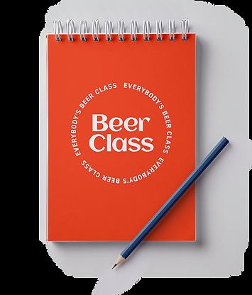 cincinnati beer class notebook.png