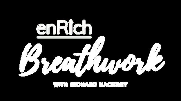 Breathwork (2).png