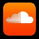Soundcloud%20logo_edited.png