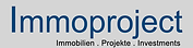 Logo Immoproject.png