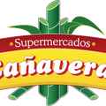 cañaveral.png