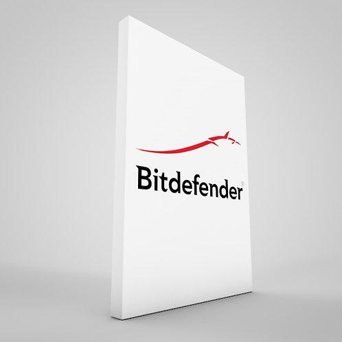 BITDEFENDER SMALL OFFICE