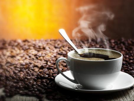 Café Arriego