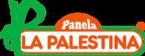 marca La Palestina.png