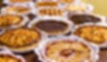 Torta de frutas con panela.jpg