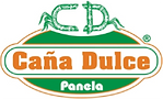 marca_Caña_Dulce.png