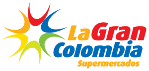 lagrancolombia.png
