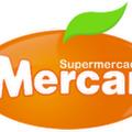 mercar.png