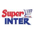 súper_inter.png