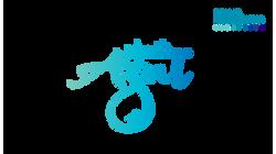 Planeta Azul Branding
