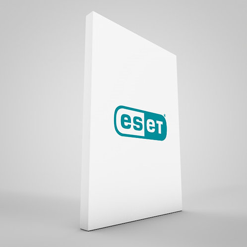 ESET NOD32 ANTIVIRUS Home
