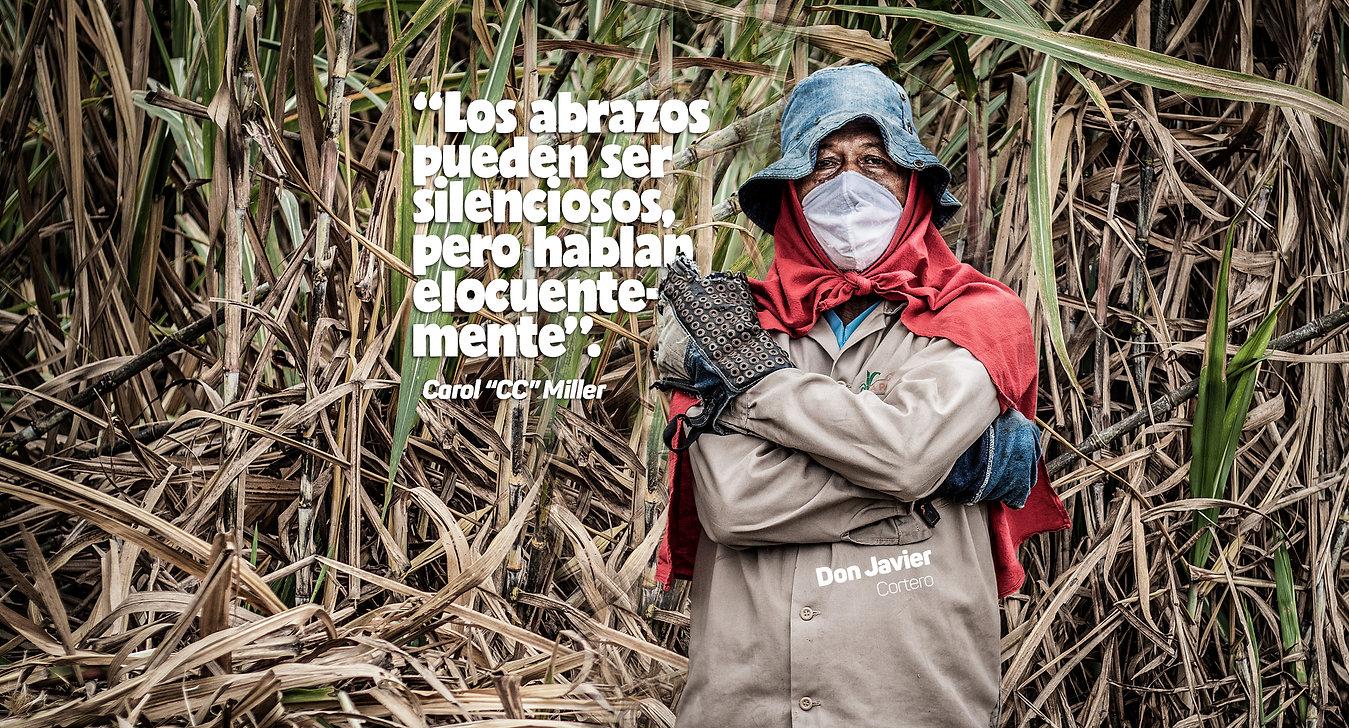 Don Javier abrazo.jpg