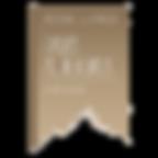 RLP-SalesAchievement-Generic-EN trans.pn