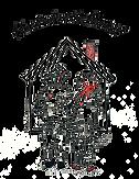 logofinalwordstrans copy.png