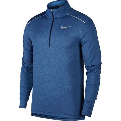 Nike Dry Element Half-Zip (Heren)