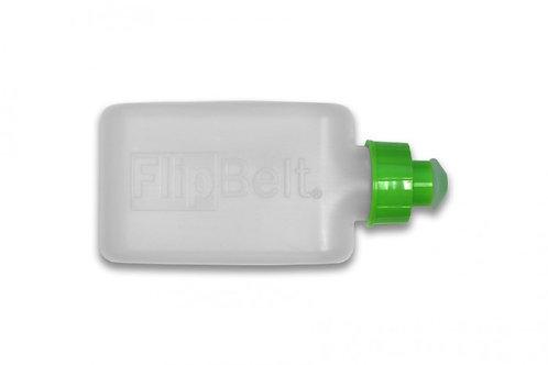 Flipbelt Water Bottle (175ml)
