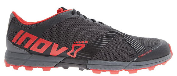 Inov8 Terraclaw 220 (Heren)