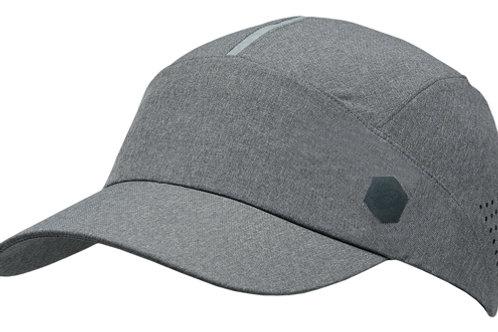 Asics Performance Running CAP (Uni)