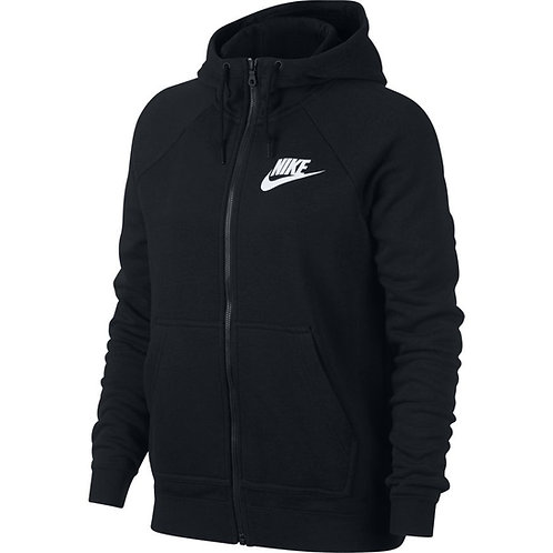 Nike Hoodie (Dames)