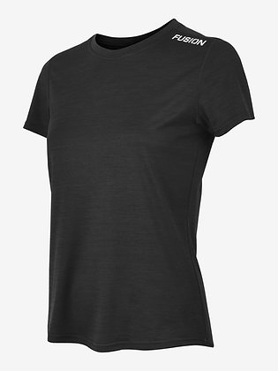 Fusion C3 T-Shirt (Dames)