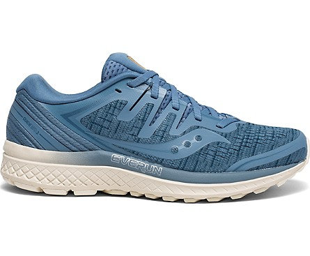 Saucony Guide ISO 2 (Dames)