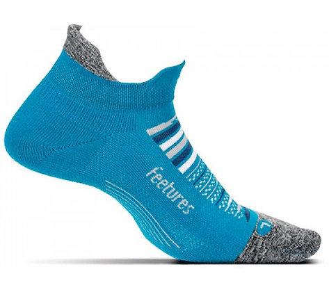 Feetures Elite Ultra Light No Show Tab (Uni)