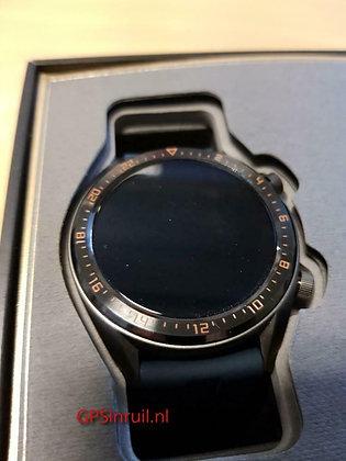Inruil - Huawei Watch GT (GPSinruil 373)